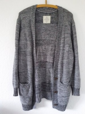 Cardigan / Strickjacke von CAMPUS by Marc O'Polo