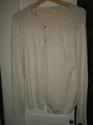 Cardigan/ Strickjacke Zara gr.L