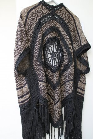 Cardigan Urban Outfitters Gr. L