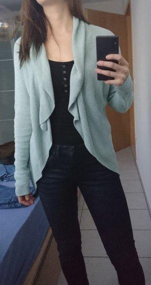 cardigan Vero moda