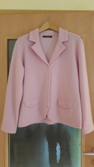 Cardigan von Betty Barclay