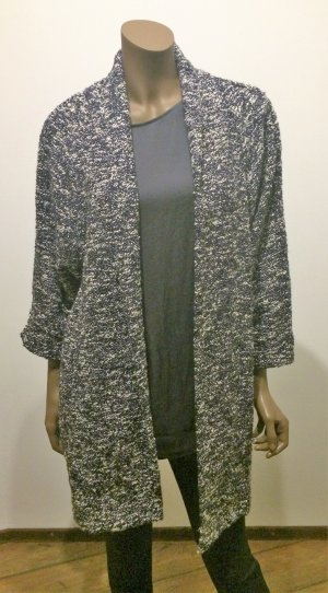 Cardigan von Esprit Collection