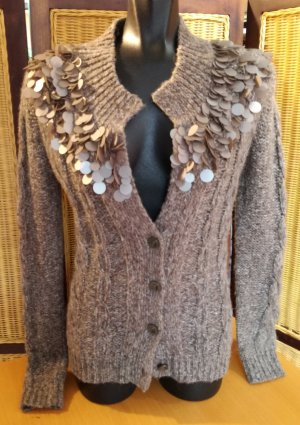 #Cardigan von #Jones Gr.36