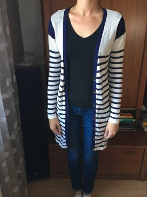 Cardigan von Minimum