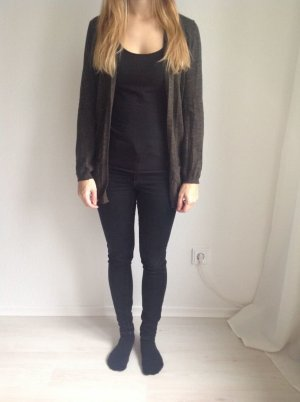 Cardigan von New Look