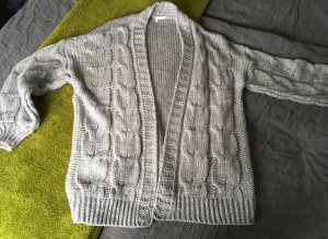 Prelved At Prices Knitwear Reasonable Secondhand Tw6gwIH