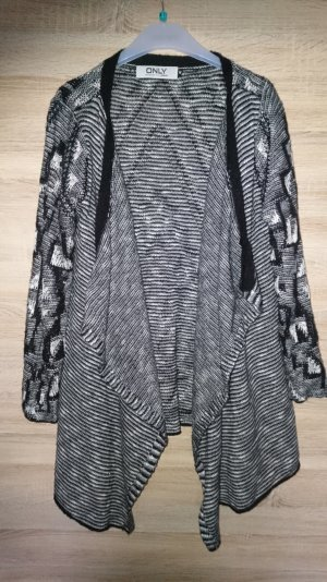 Cardigan von Only in M