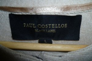 Cardigan von Paul Costelloe