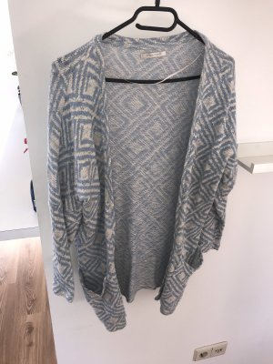 Cardigan von Pieces Gr. L