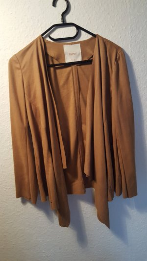 Cardigan von Pull and bear