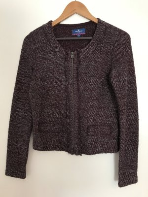 Cardigan von Tom Tailor