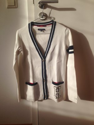 Tommy Hilfiger Cardigan multicolore