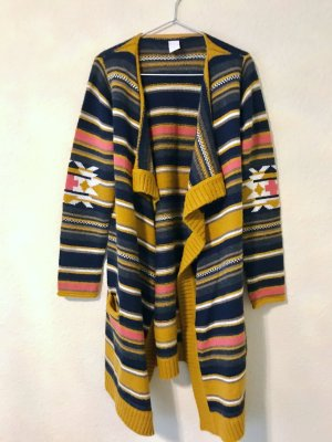 Cardigan Wolle  Top-Zustand