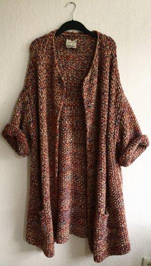 // Cardigan // Wool // Zara // Size S // oversize //