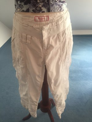 Cargo-Jeans PEPE JEANS LONDON