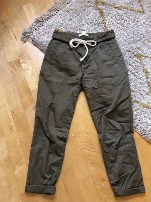 Cargo Pants von H&M