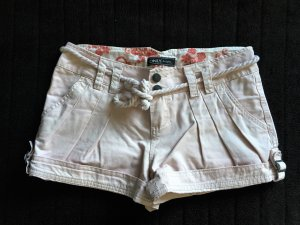 Cargo Shorts von Only *34* in Blassrosa