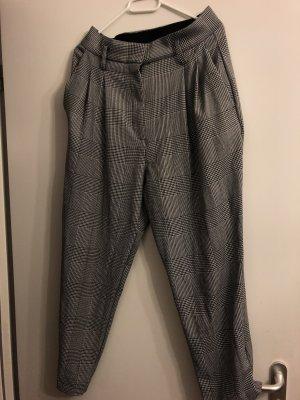 H&M Pantalón de camuflaje multicolor