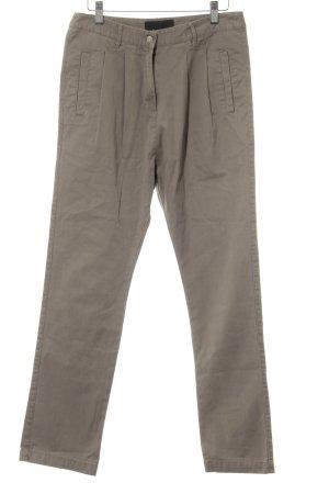 "Pantalon cargo ""Bino-SU616"" ocre"