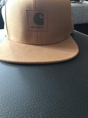 Carhartt Baseball Cap beige
