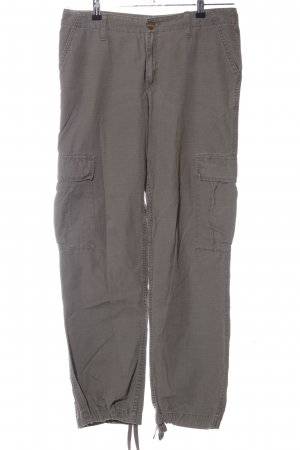 Carhartt Cargo Pants khaki casual look