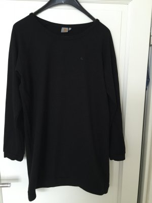 Carhartt dress / langerPullover