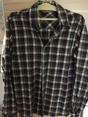 Carhartt Hemd
