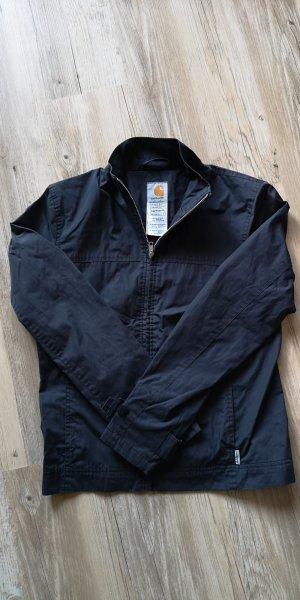 Carhartt Windbreaker black