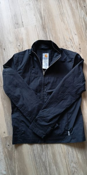 Carhartt Windbreaker black