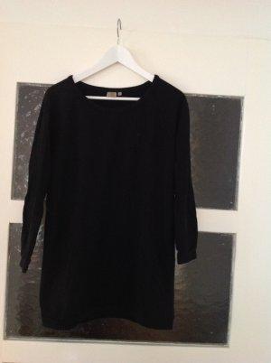 Carhartt Long Sweater in schwarz