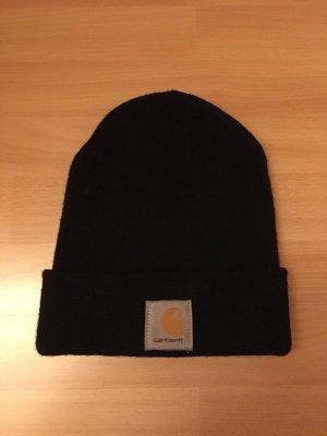 Carhartt Mütze      .