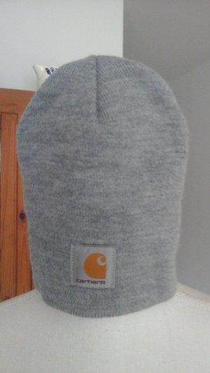 Carhartt Cappellino grigio chiaro