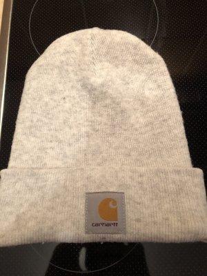 Carhartt Cappello in tessuto multicolore