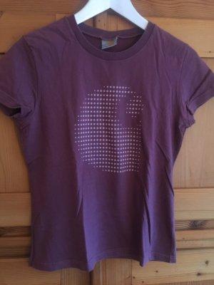 Carhartt Shirt Violett