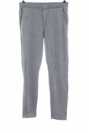Carhartt Sweat Pants light grey flecked casual look