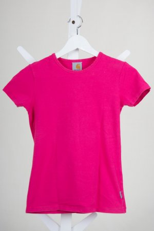 Carhartt T-Shirt Slim