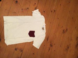Carhartt T-Shirt wie neu