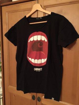 Carhartt Tshirt