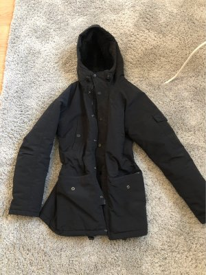 Carhartt Winter Jacket black