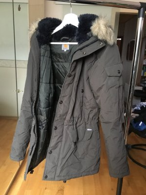 Carhartt WIP W'Anchorage Parka