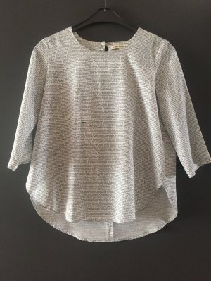 Carin Wester Bluse
