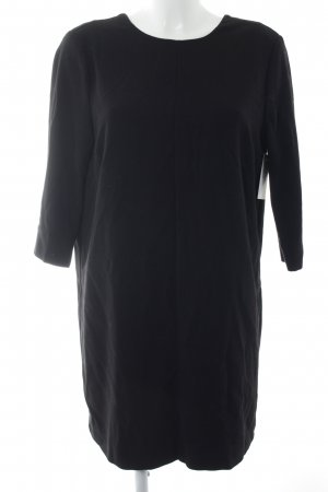 Carin Wester Minikleid schwarz Elegant