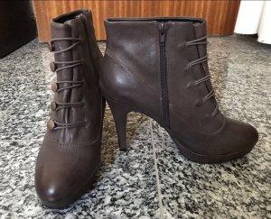 Carma Shoes Stiefeletten Gr. 41