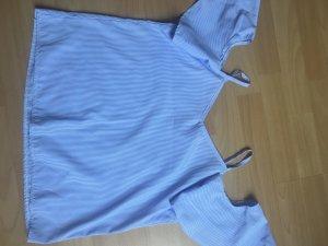 Carmen Shirt 38