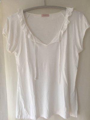 Carmen Shirt Conleys
