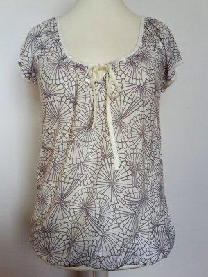 Carmen Shirt von Espirt