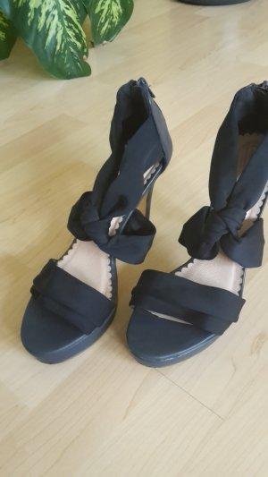 Carolina Boix High Heels 40