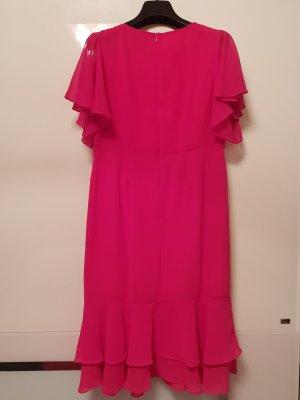 Carolina Cavour festliches Kleid