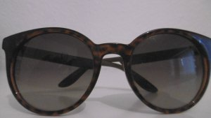 Carrera Sonnenbrille 5024/S Havanna Brown