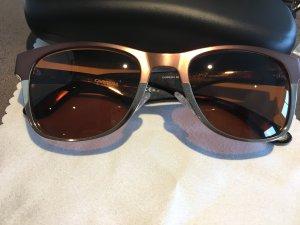 Carrera Sonnenbrille gebraucht kaufen  Wird an jeden Ort in Österreich